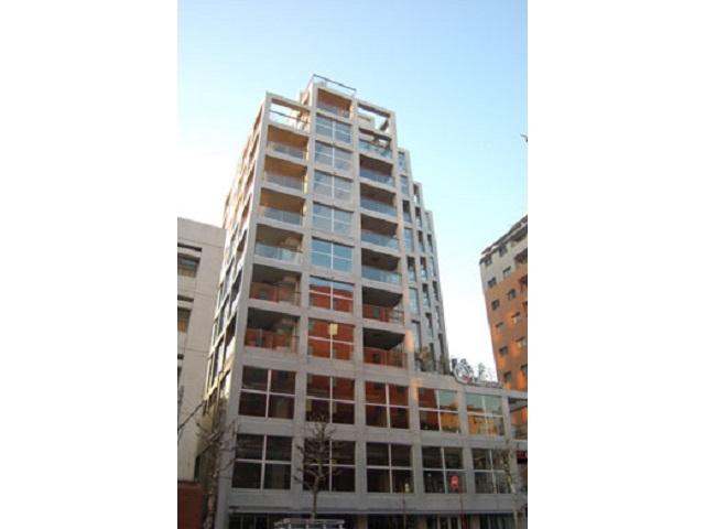 Rental Apartments RESIDENCE QiZ Hiroo