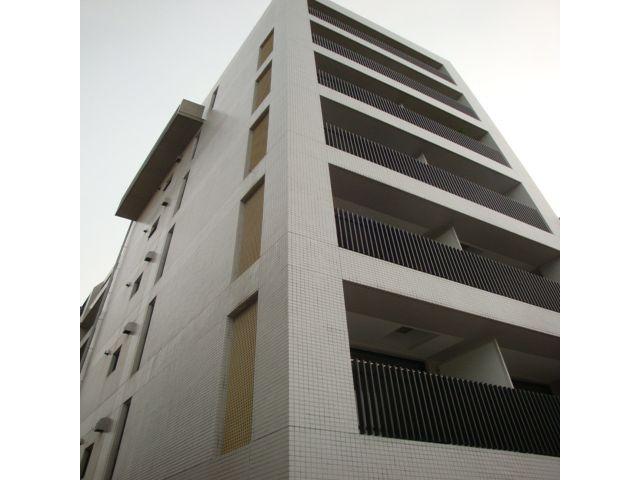 Rental Apartments K2 Flat